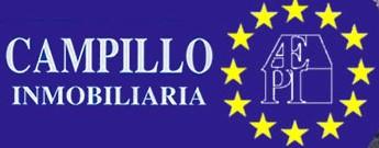 Inmobiliaria Campillo